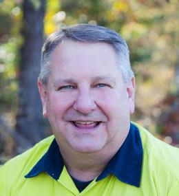Scott McDaniel